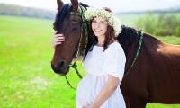 Фото: momjunction.com