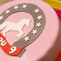 Конные тортики - фото 12670657_956268094486938_7094212852821159140_n-200x200, главная Разное , конный журнал EquiLIfe