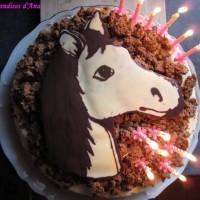 Конные тортики - фото 12961534_956268867820194_9175161535197241590_n-200x200, главная Разное , конный журнал EquiLIfe
