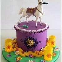 Конные тортики - фото 12976801_956268817820199_6970623384517963178_o-200x200, главная Разное , конный журнал EquiLIfe