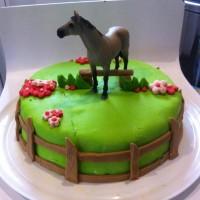 Конные тортики - фото 12994565_956268377820243_6865834465791146531_n-200x200, главная Разное , конный журнал EquiLIfe