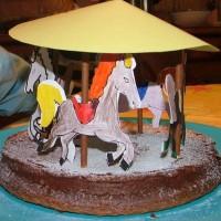 Конные тортики - фото 12998600_956268117820269_1727776590682092695_n-200x200, главная Разное , конный журнал EquiLIfe