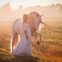 Фотограф Катаржина Окрещик-Миколаек (Katarzyna Okrzesik-Mikolajek) - фото 52-200x200, главная Интересное о лошади Фото , конный журнал EquiLIfe