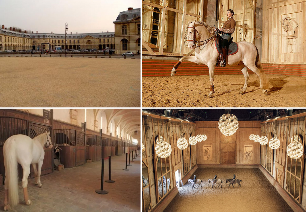…И ещё семь конюшен мечты! - фото 6-1024x709, главная Содержание лошади , конный журнал EquiLIfe