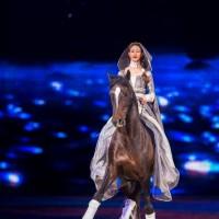 Кристиане Славик (Christiane Slawik)  - фото 20663639_1675312509169153_2323621088077332495_n-200x200, главная Фото , конный журнал EquiLIfe