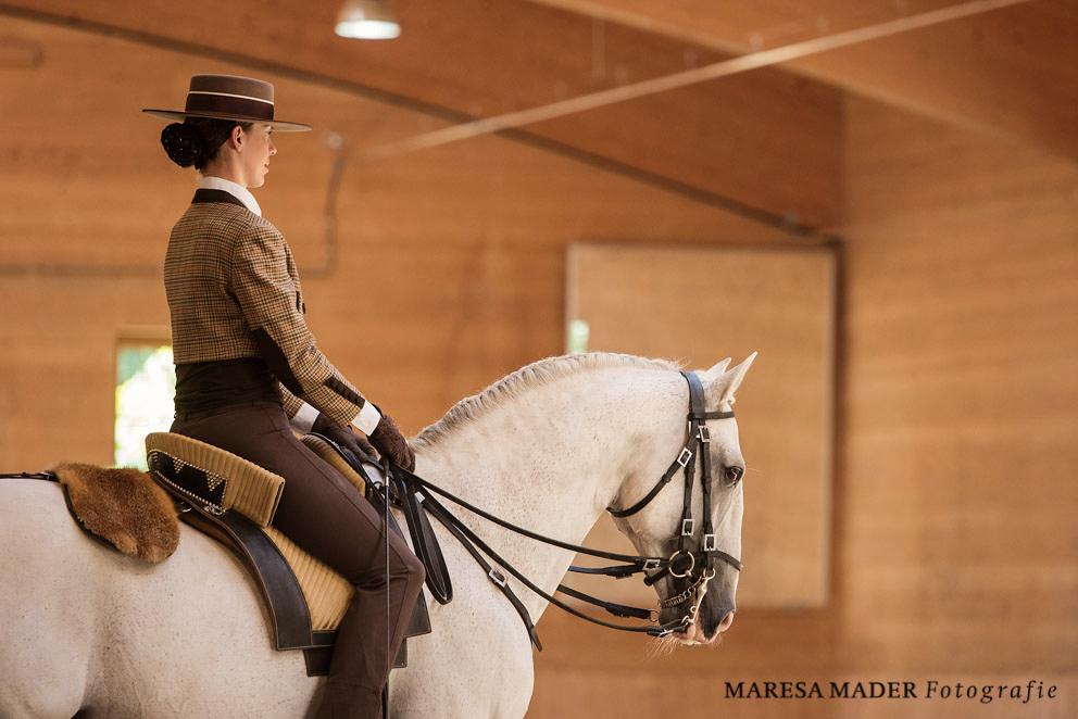 Аня Беран Workshop-2017 - фото MMD0386, Аня Беран главная События Тренинг , конный журнал EquiLIfe
