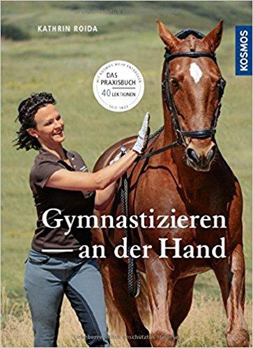 Интервью с Kathrin Roida. Работа с лошадью в руках - фото 51oReJdjUDL._SX361_BO1204203200_, главная Интервью , конный журнал EquiLIfe