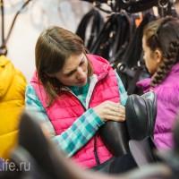 ЭКВИРОС осень 2017: фотоотчет - фото IMG_8205_wm-200x200, главная События Фото , конный журнал EquiLIfe