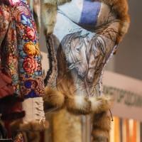 ЭКВИРОС осень 2017: фотоотчет - фото IMG_8230_wm-200x200, главная События Фото , конный журнал EquiLIfe
