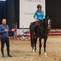ЭКВИРОС осень 2017: фотоотчет - фото IMG_8972_wm-200x200, главная События Фото , конный журнал EquiLIfe