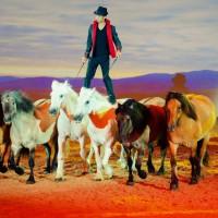 Пьер Флёри (Pierre Fleury) - фото 11891445_1022201717811173_2073300077139665518_o-200x200, главная Разное Фото , конный журнал EquiLIfe