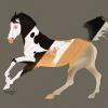 fargo_s_horse_generator_by_fargonon-d7lt1v9