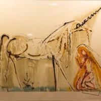 Далинианские лошади - фото 16060223413829c3b144176af4789053ecbf9090bf94-200x200, главная Разное , конный журнал EquiLIfe