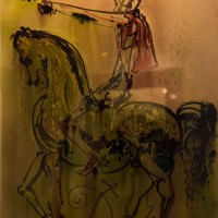 Далинианские лошади - фото 1606022341387dd31feed0143a75d00b8df6eb2f69c5-200x200, главная Разное , конный журнал EquiLIfe