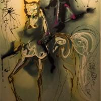Далинианские лошади - фото 16060223413883f15cbef9f60033f6280f2b37e10fd5-200x200, главная Разное , конный журнал EquiLIfe