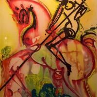 Далинианские лошади - фото 1606022341389d5dd67e525ddb155b63945e108075f2-200x200, главная Разное , конный журнал EquiLIfe