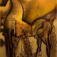 Далинианские лошади - фото 160602234138a12ad6410b6c96a3416c705106148d11-200x200, главная Разное , конный журнал EquiLIfe