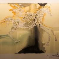 Далинианские лошади - фото 160602234138b8678edcfdf2c1de05037e10b274e0a2-200x200, главная Разное , конный журнал EquiLIfe