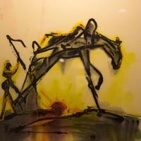Далинианские лошади - фото 160602234138c17c9ea016a0e09fc3368bdd9bbe5e6e-200x200, главная Разное , конный журнал EquiLIfe
