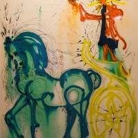 Далинианские лошади - фото 160602234138e805070883662921fdbfe2575b894757-200x200, главная Разное , конный журнал EquiLIfe