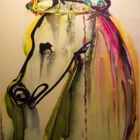 Далинианские лошади - фото 160602234138f591b7bac84c44098a28cf91f5d13f85-200x200, главная Разное , конный журнал EquiLIfe