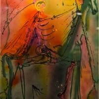 Далинианские лошади - фото 160602234138fb5e30c2da983cab23d6a93e37a88cfb-200x200, главная Разное , конный журнал EquiLIfe