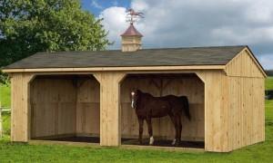 f37e87d0208e9adac1c8e6e8faad8584--horse-shelter-horse-stables - фото f37e87d0208e9adac1c8e6e8faad8584-horse-shelter-horse-stables-300x180, , конный журнал EquiLIfe