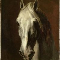 Теодор Жерико - фото 1-qH4sHCBD2mJ2u43n2Npl5w@2x-200x200, главная Интересное о лошади Разное , конный журнал EquiLIfe