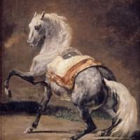 Теодор Жерико - фото 1013081-1-200x200, главная Интересное о лошади Разное , конный журнал EquiLIfe
