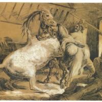 Теодор Жерико - фото 109N09301_7VML6-200x200, главная Интересное о лошади Разное , конный журнал EquiLIfe