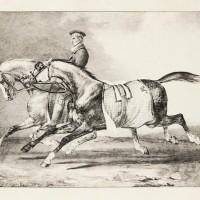 Теодор Жерико - фото 170-200x200, главная Интересное о лошади Разное , конный журнал EquiLIfe