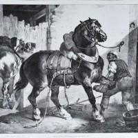 Теодор Жерико - фото 178_3-200x200, главная Интересное о лошади Разное , конный журнал EquiLIfe
