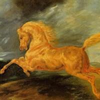 Теодор Жерико - фото 3fe31c451e01-200x200, главная Интересное о лошади Разное , конный журнал EquiLIfe