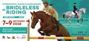 championships - фото championships-300x140, , конный журнал EquiLIfe