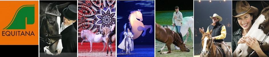 Конные поездки с EquiLife.ru - фото , , конный журнал EquiLIfe