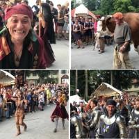 Международный WORKSHOP 2019 от Ани Беран и Сказочная Бавария - фото 123-200x200, , конный журнал EquiLIfe