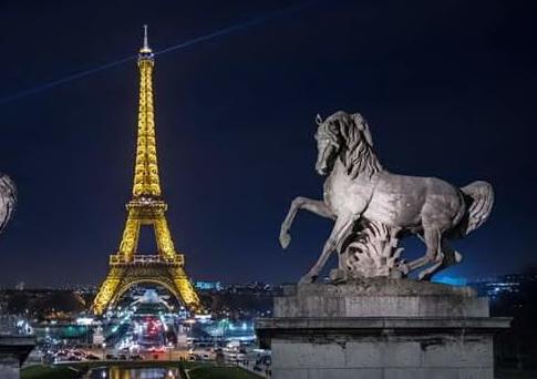 Салон дю Шеваль 2018 и Париж - фото 50ab3c_lbox, , конный журнал EquiLIfe