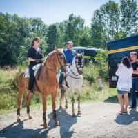 Международный WORKSHOP 2019 от Ани Беран и Сказочная Бавария - фото IMG_0596-200x200, , конный журнал EquiLIfe
