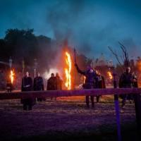 Международный WORKSHOP 2019 от Ани Беран и Сказочная Бавария - фото IMG_1156-200x200, , конный журнал EquiLIfe