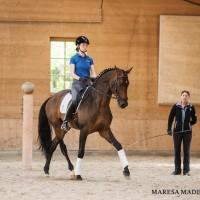 Международный WORKSHOP 2019 от Ани Беран и Сказочная Бавария - фото MMD4383-200x200, , конный журнал EquiLIfe