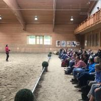 Международный WORKSHOP 2019 от Ани Беран и Сказочная Бавария - фото STW0pq6dtgk-200x200, , конный журнал EquiLIfe
