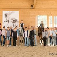 Международный WORKSHOP 2019 от Ани Беран и Сказочная Бавария - фото beran-workshop-2017-1a-200x200, , конный журнал EquiLIfe
