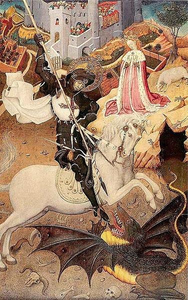 Ошибки конной живописи. Часть 1 - фото CzPw59pMS-I, главная Книги о лошадях , конный журнал EquiLIfe