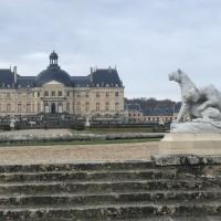 Франция с EquiLife.ru 22-28 ноября 2018 - фото IMG_7264-200x200, , конный журнал EquiLIfe