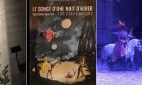 Show2018-19-Domain-de-Chantilly-3