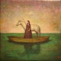 Вьетнамский художник Дуй Гун (Duy Huynh)  - фото 0_3802f_ba9c895e_L-200x200, главная Фото , конный журнал EquiLIfe