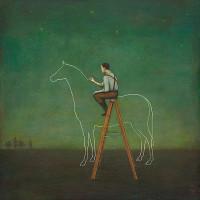 Вьетнамский художник Дуй Гун (Duy Huynh)  - фото 18721767_1985145628373304_1119841791047106560_n-200x200, главная Фото , конный журнал EquiLIfe