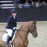 EQUITANA - фото IMG_0648-200x200, Новости , конный журнал EquiLIfe