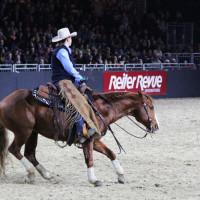 EQUITANA - фото IMG_0861-200x200, Новости , конный журнал EquiLIfe