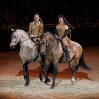EQUITANA - фото IMG_1441-200x200, Новости , конный журнал EquiLIfe